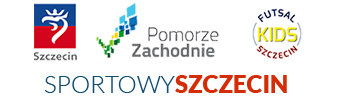 Sportowy Szczecin